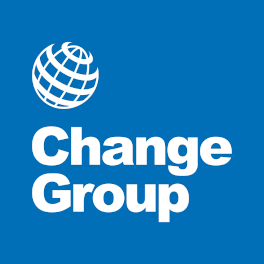 Change Group - New Group CFO Dawn Wilding
